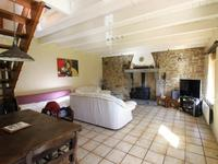 French property for sale in LANRIVAIN, Cotes d Armor - €79,000 - photo 2