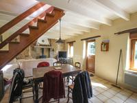 French property for sale in LANRIVAIN, Cotes d Armor - €79,000 - photo 5