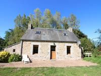 French property for sale in LANRIVAIN, Cotes d Armor - €79,000 - photo 1