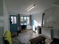 French property for sale in ST BOMER LES FORGES, Orne - €49,000 - photo 3