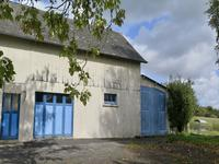 French property for sale in ST BOMER LES FORGES, Orne - €51,000 - photo 10