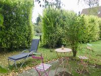 French property for sale in ST BOMER LES FORGES, Orne - €49,000 - photo 6