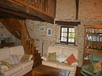 French property for sale in VARAIRE, Lot - €295,000 - photo 5