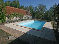 French property for sale in VARAIRE, Lot - €295,000 - photo 2