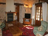 French property for sale in VARAIRE, Lot - €295,000 - photo 6