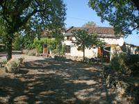 French property for sale in VARAIRE, Lot - €295,000 - photo 9
