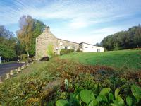 French property for sale in SIZUN, Finistere - €424,000 - photo 10