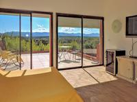 French property for sale in VIDAUBAN, Var - €995,000 - photo 6
