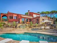 French property for sale in VIDAUBAN, Var - €995,000 - photo 1