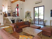 French property for sale in VIDAUBAN, Var - €995,000 - photo 5