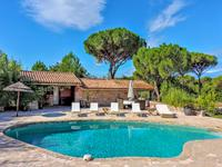 French property for sale in VIDAUBAN, Var - €995,000 - photo 2