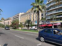 French property for sale in NICE, Alpes Maritimes - €399,000 - photo 7
