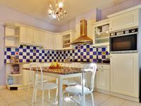 Appartement à vendre à ST JEAN DE MAURIENNE en Savoie - photo 3
