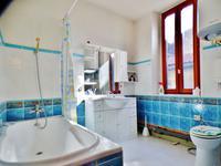 Appartement à vendre à ST JEAN DE MAURIENNE en Savoie - photo 6