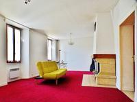 Appartement à vendre à ST JEAN DE MAURIENNE en Savoie - photo 1