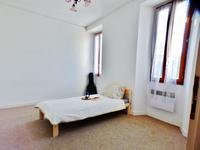 Appartement à vendre à ST JEAN DE MAURIENNE en Savoie - photo 7
