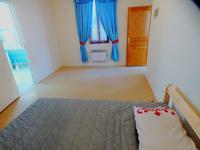 Appartement à vendre à ST JEAN DE MAURIENNE en Savoie - photo 4