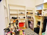 Appartement à vendre à ST JEAN DE MAURIENNE en Savoie - photo 5