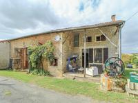 houses and homes for sale inAUNACCharente Poitou_Charentes
