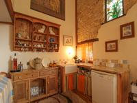 French property for sale in AUNAC, Charente - €136,250 - photo 4