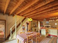 French property for sale in AUNAC, Charente - €136,250 - photo 5