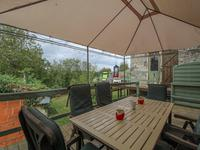 French property for sale in AUNAC, Charente - €136,250 - photo 9