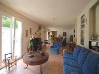 French property for sale in JOCH, Pyrenees Orientales - €380,000 - photo 4