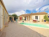 French property for sale in JOCH, Pyrenees Orientales - €380,000 - photo 1