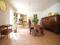 French property for sale in JOCH, Pyrenees Orientales - €380,000 - photo 2