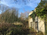 French property for sale in STE HONORINE LA GUILLAUME, Orne - €36,000 - photo 4