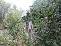 French property for sale in STE HONORINE LA GUILLAUME, Orne - €36,000 - photo 9