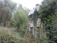 French property for sale in STE HONORINE LA GUILLAUME, Orne - €36,000 - photo 6