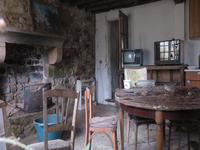 French property for sale in STE HONORINE LA GUILLAUME, Orne - €36,000 - photo 2