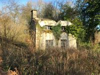 French property for sale in STE HONORINE LA GUILLAUME, Orne - €36,000 - photo 10