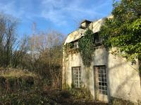 French property for sale in STE HONORINE LA GUILLAUME, Orne - €36,000 - photo 3