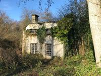 French property for sale in STE HONORINE LA GUILLAUME, Orne - €36,000 - photo 5