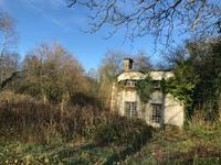 French property, houses and homes for sale inSTE HONORINE LA GUILLAUMEOrne Normandy