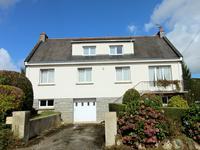 French property for sale in JOSSELIN, Morbihan - €152,600 - photo 4