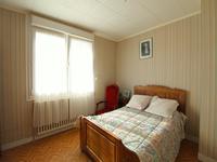 French property for sale in JOSSELIN, Morbihan - €152,600 - photo 3