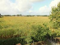French property for sale in JOSSELIN, Morbihan - €152,600 - photo 10