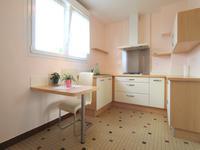 French property for sale in JOSSELIN, Morbihan - €152,600 - photo 5