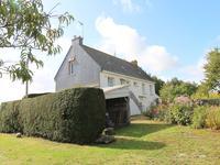 French property for sale in JOSSELIN, Morbihan - €152,600 - photo 7