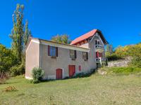 houses and homes for sale inBALLONSDrome French_Alps