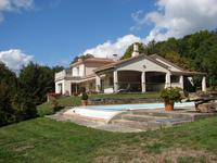 French property, houses and homes for sale inST AMANS VALTORETTarn Midi_Pyrenees