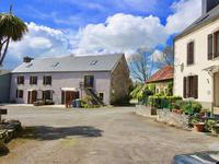 French property for sale in ST COULITZ, Finistere - €565,000 - photo 9