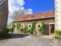 French property for sale in ST COULITZ, Finistere - €565,000 - photo 2