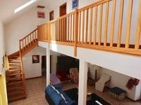 French property for sale in ST COULITZ, Finistere - €565,000 - photo 4
