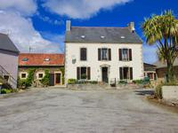 French property for sale in ST COULITZ, Finistere - €565,000 - photo 10