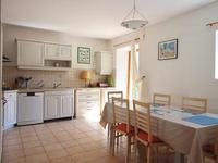 French property for sale in ST COULITZ, Finistere - €565,000 - photo 6