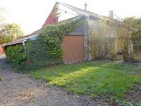 French property for sale in VOUDENAY, Cote d Or - €60,000 - photo 3